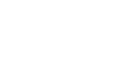 Logo of Sidec